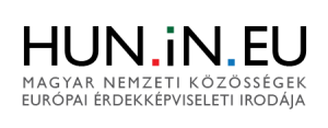 HUNINEU Logo