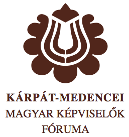 KMKF logo
