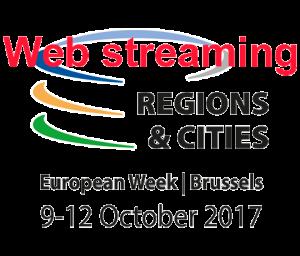 ewrc_streaming