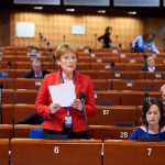 Európa-Tanács