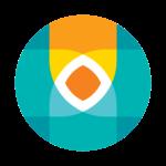 epk_logo